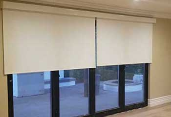 Blackout Blinds | Escondido