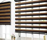 Layered Shades Nearby | Blinds & Shades Escondido, CA
